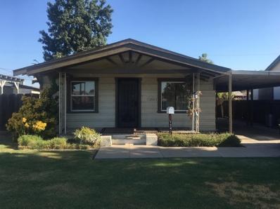 1241 Sierra Street, Kingsburg, CA 93631 - #: 528635
