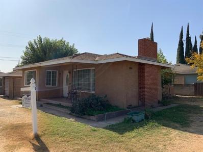305 W Dakota Avenue, Fresno, CA 93705 - #: 528719