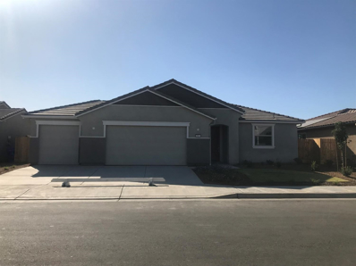 2853 N Hornet Avenue, Fresno, CA 93737 - #: 528805