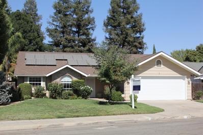 1106 E Everett Avenue, Fresno, CA 93720 - #: 528865