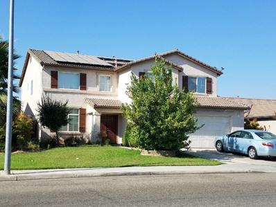 6159 E Hampton Way, Fresno, CA 93727 - #: 528970
