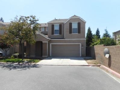 4693 W Naomi Way, Fresno, CA 93722 - #: 528982