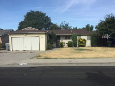 2886 Bush Avenue, Clovis, CA 93612 - #: 529141
