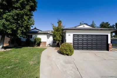 4048 N Ricewood Avenue, Fresno, CA 93705 - #: 529148