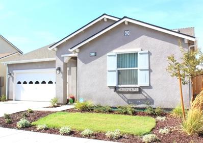 6318 W Norwich Avenue, Fresno, CA 93723 - #: 529246