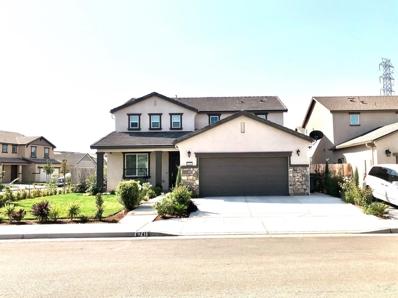 6741 W Fir Avenue, Fresno, CA 93722 - #: 529318