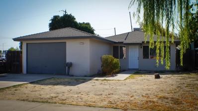 729 K Street, Sanger, CA 93657 - #: 529499
