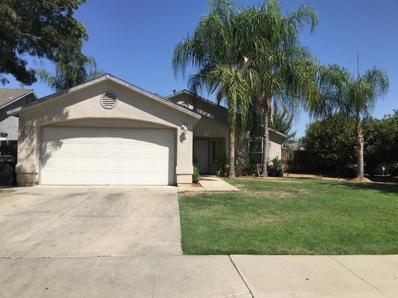 730 Magnolia Avenue, Sanger, CA 93657 - #: 529515