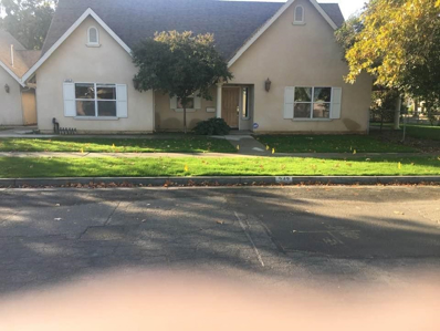 243 W Vassar Avenue, Fresno, CA 93705 - #: 529622