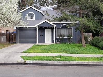 1592 N Ferger Avenue N, Fresno, CA 93728 - #: 529627
