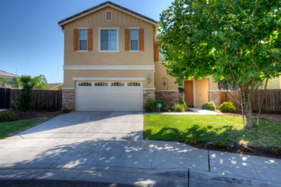 3084 N Schneider Avenue, Fresno, CA 93737 - #: 529752