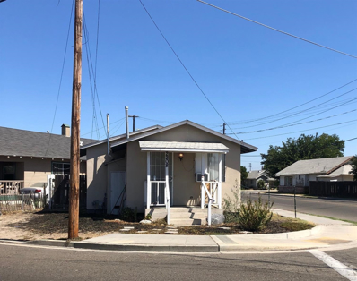 2208 Chandler Street, Selma, CA 93662 - #: 529938