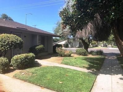 4814 E Rialto Avenue, Fresno, CA 93724 - #: 529977