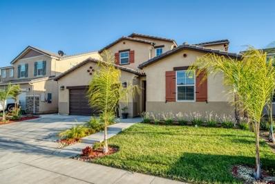 6829 W Parr Avenue, Fresno, CA 93722 - #: 530068