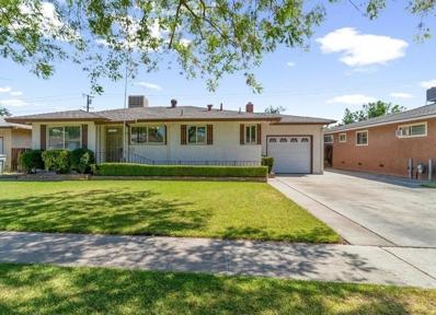 3948 N Lafayette Avenue, Fresno, CA 93705 - #: 530074
