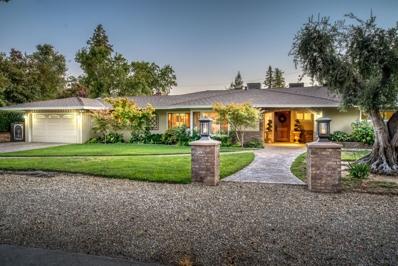 4955 N Sunset Avenue, Fresno, CA 93704 - #: 530090