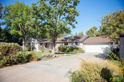 5694 N Nantucket Avenue, Fresno, CA 93704 - #: 530358