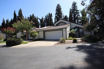 4472 N Palm Avenue, Fresno, CA 93704 - #: 530443