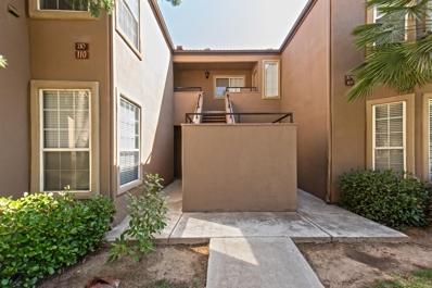 8147 N Cedar Avenue UNIT 210, Fresno, CA 93720 - #: 530461