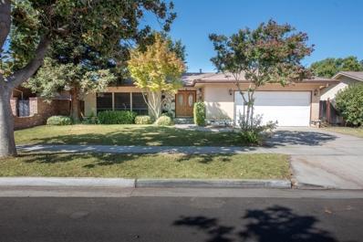 1132 E San Madele Avenue, Fresno, CA 93710 - #: 530506