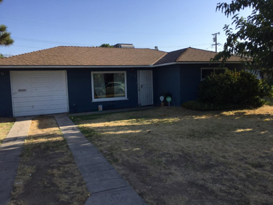 4692 E Vassar Avenue, Fresno, CA 93703 - #: 530551