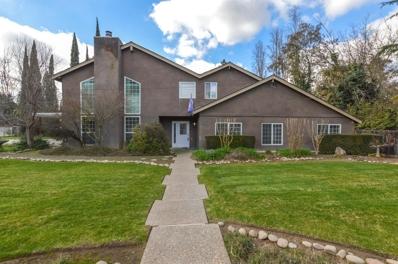 6625 N Forkner Avenue, Fresno, CA 93711 - #: 530566