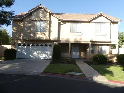 2444 E Fir Avenue, Fresno, CA 93710 - #: 530802