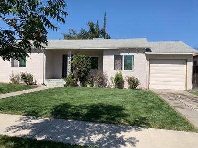 1328 W Cortland Avenue, Fresno, CA 93705 - #: 530957