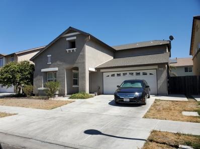 2347 Cool Springs Court, Los Banos, CA 93635 - #: 531085