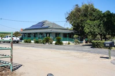 5383 S Fig Avenue, Fresno, CA 93706 - #: 531130