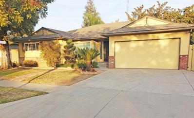 6254 N Spalding Avenue, Fresno, CA 93710 - #: 531155
