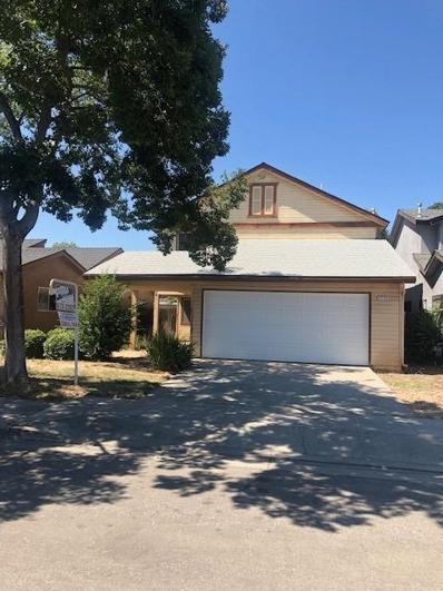 4236 W Princeton Avenue, Fresno, CA 93722 - #: 531186
