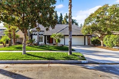 178 E Portland Avenue, Fresno, CA 93720 - #: 531195