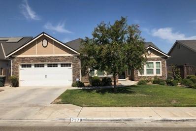 7278 W San Madele Avenue, Fresno, CA 93723 - #: 531225