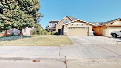 5267 E Geary Street E, Fresno, CA 93657 - #: 531294