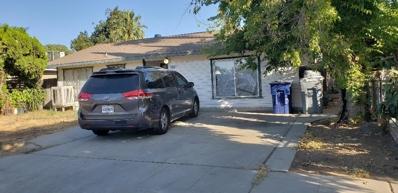 3521 E Lyell Avenue, Fresno, CA 93702 - #: 531358