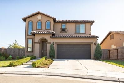 7275 W Portals Avenue, Fresno, CA 93723 - #: 531384