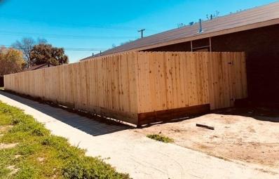 1931 E Lorena Avenue, Fresno, CA 93706 - #: 531434
