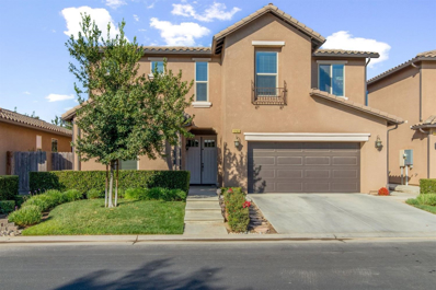 1243 E Via Estrella Drive, Fresno, CA 93730 - #: 531456