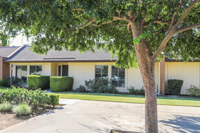 945 S Clovis Avenue UNIT U, Fresno, CA 93727 - #: 531515