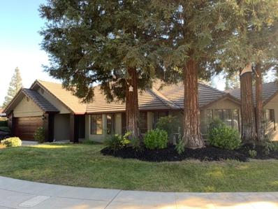8280 N Yorktown Drive, Fresno, CA 93720 - #: 531799
