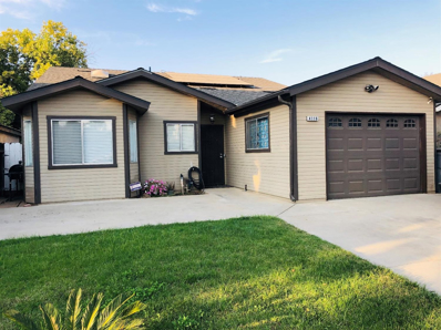 4116 W Brown Avenue, Fresno, CA 93722 - #: 531843
