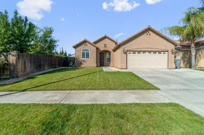 247 S Walnut Avenue, Kerman, CA 93630 - #: 531860