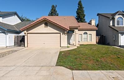 1304 E Richmond Avenue, Fresno, CA 93720 - #: 531879