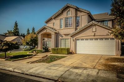 7213 N Bonadelle Avenue, Fresno, CA 93720 - #: 531947