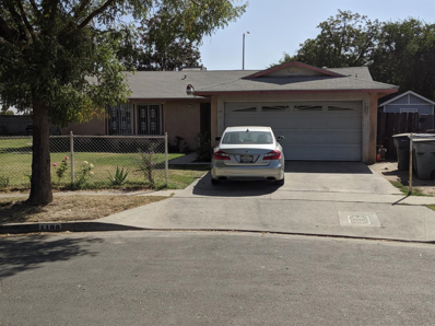 1198 E Tower Avenue, Fresno, CA 93706 - #: 531974