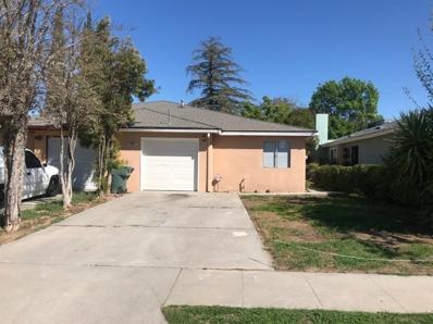 4650 W Ashlan Avenue, Fresno, CA 93722 - #: 531982