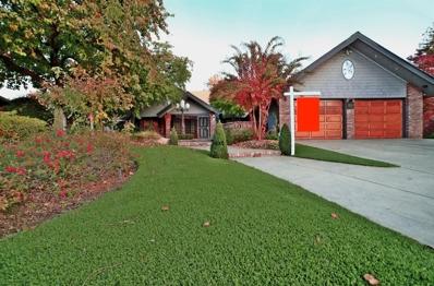8778 N Fuller Avenue, Fresno, CA 93720 - #: 531993