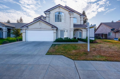9872 N Recreation Avenue, Fresno, CA 93720 - #: 532087
