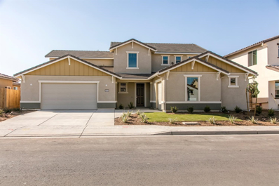 2885 N Hornet Avenue, Fresno, CA 93737 - #: 532102